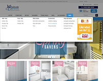 Wholesale Domestic Bathroom Superstore Coupons
