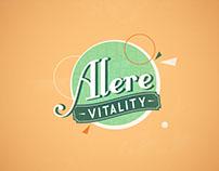Alere Vitality videos