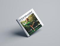 Design Catalog for official distributor Podopharm