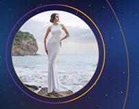Nicaragua en Miss Universe