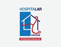 Projeto de reformulação da marca Hospitalar