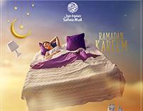 Ramadan Posts