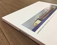 Omini - Brochure Costa Concordia