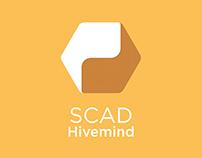 SCAD Hivemind