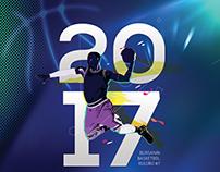 Tofaş 2017 Magazine