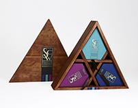 Salzberg Chocolate Werks