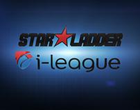 STARSERIES FINAL / Starladder & I-league / Minsk
