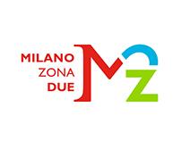 City Identity - Milano Zona 2