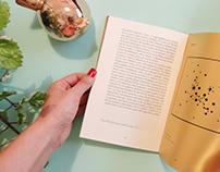 Colección de libros | Teoría del Arte