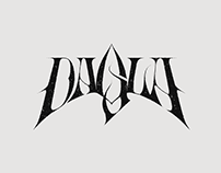 DAGLA (Logo)
