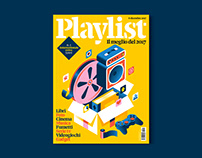 Internazionale Extra | Playlist