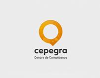 Cepegra New Identity