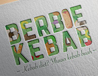 Single Logo Project