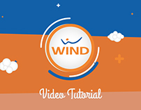VIDEO TUTORIAL COLLECTION | Wind