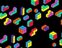 WayHome — Artist Graphics