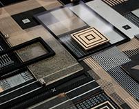 Enigma project - Metaobjeto