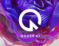 Quest AI