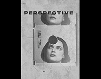 Free Poster Design Tutorial
