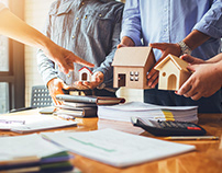 What Are Some Risks Faced by Real Estate Developers?
