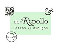 Don Repollo 2017