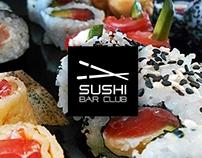 Sushi Bar Club - Fotogalería