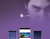 banglatv app