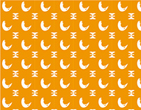 Gráfica La Casa Naranja - 2015