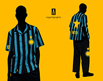 Casual Football | Inter