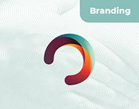 Masseur / Personal brand