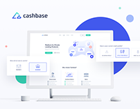 Cashbase - Alternative property and business finance