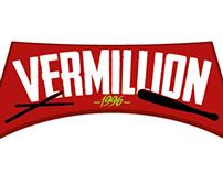 Vermillion.1996-3