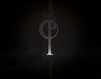 Supernatural Detective - app.