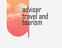 adviser Travel and Tourism Brand