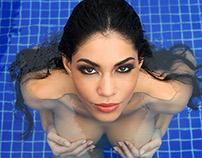 Sheislane Hayalla - Paparazzo