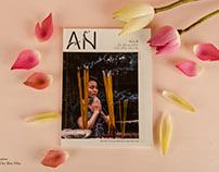 AN Magazine