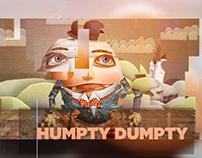 The Humpty Rap