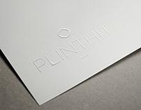 Logo-design | Plinthit