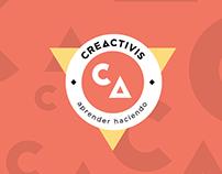 Creactivis