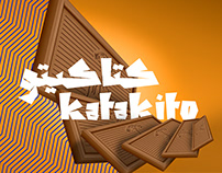 """Katakito"" - Revamp (Concept)"