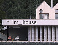 lm_house