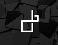 Depot6 | bath & floor