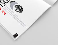 Typography In-Depth: Manifestos