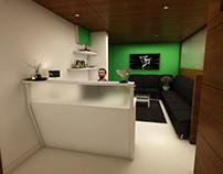 Bodybeat Recreational Centre