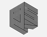 Wired US – Optical details