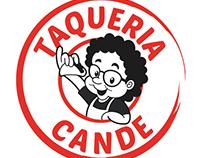 Taqueria Cande
