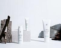 Kitava Skincare