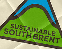 Sustainable South Brent