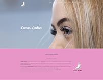 lunar-lashes.com