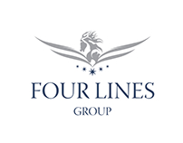 Fourlines Group