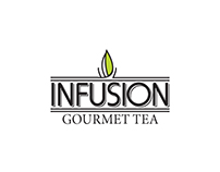 Infusion Tea Packaging